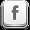 Facebook-64 (1).png