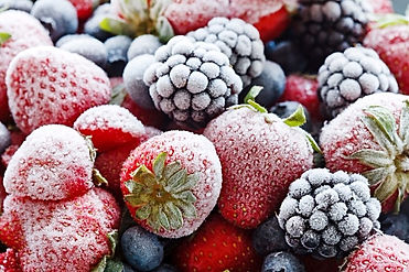frozen-berries-hepatitis-752x501_edited.