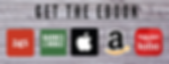 EBOOK BUTTON.png