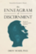 Enneagram-Of-Discernment_FINAL-Front-Cov