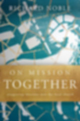 OnMissionTogether_Cover-FINAL_WEB.jpg