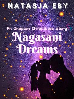Nagasani Dreams