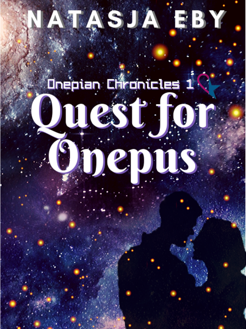 Quest for Onepus