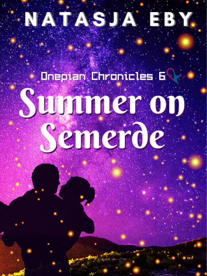 summer on semerde ebook cover.png