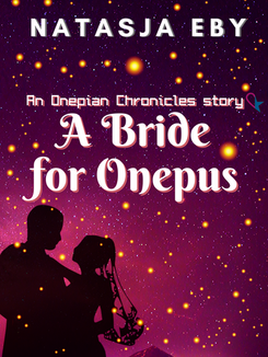 A Bride for Onepus