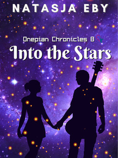 into the stars cover guitar2.jpg