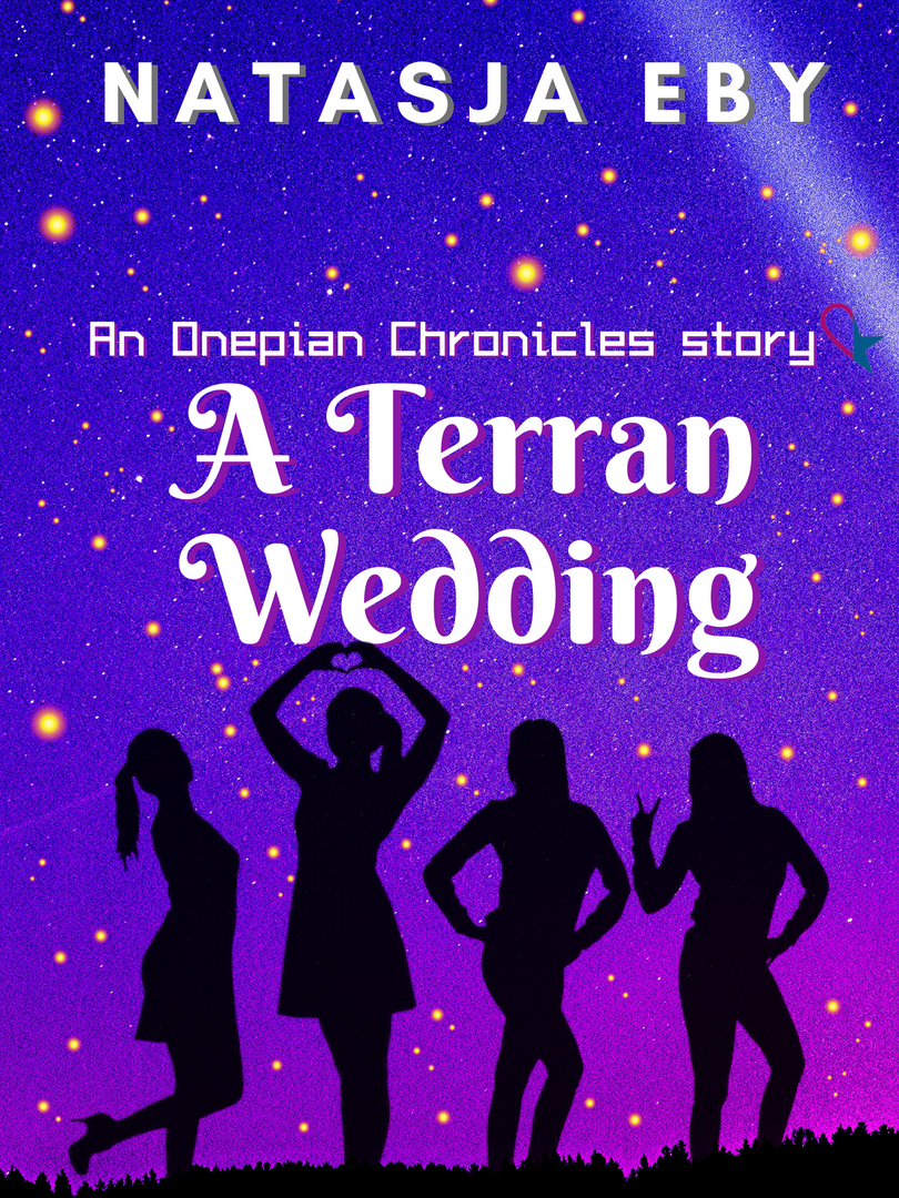 terran wedding cover.png