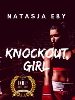 Knockout Girl