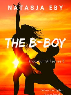 The B-Boy