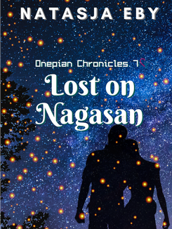 lost on nagasan cover final.png