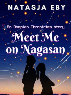 meet me on nagasan cover.png