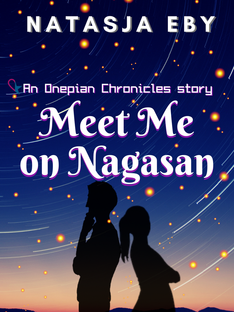 meet me on nagasan cover.png