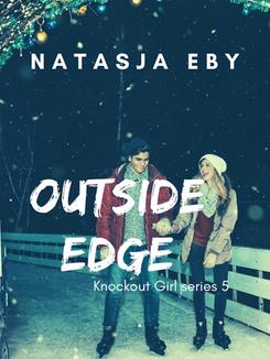 Outside Edge
