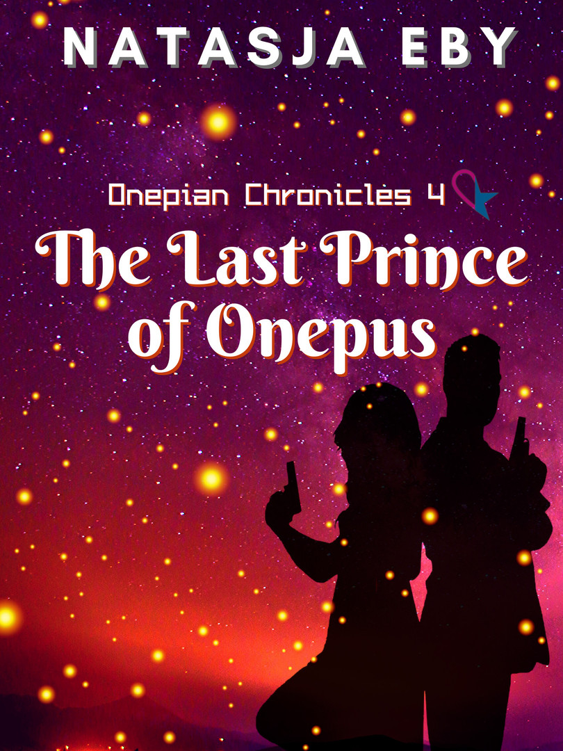 The Last Prince of Onepus