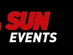 Nouveau Partenaire. -  Sun Sports Events MC