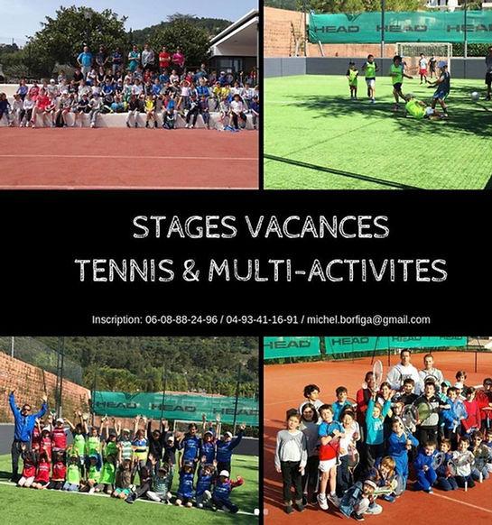 stages_vacances_et_multi_activités.jpg