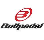 bull padel.jpg