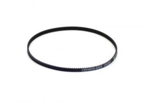 Belt 60S3M432 Low Friction 903299