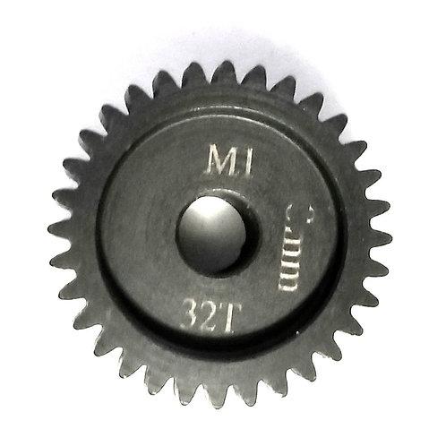 32T 8MM MOD1 PINION GEAR