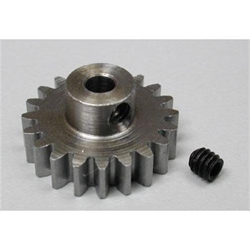 ROBINSON RACING RRP0200  20T Pinion Gear 32P