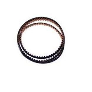 SERPENT #804316 Belt 40S3M516 low friction