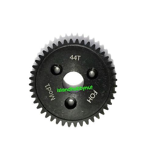 44T Mod-1 Spur Gear *Hardened Steel*