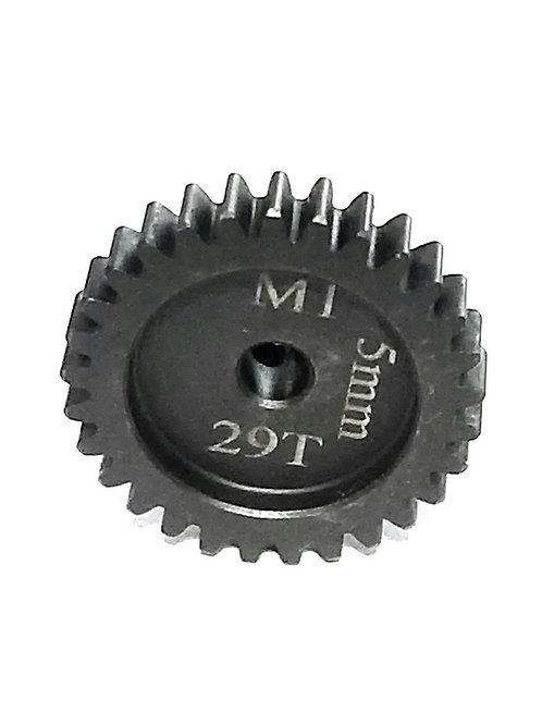 29T 5MM MOD1 PINION GEAR
