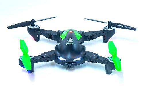 Stinger 2.0 RTF WiFi FPV Drone w/1080p HD Camera RGR4400