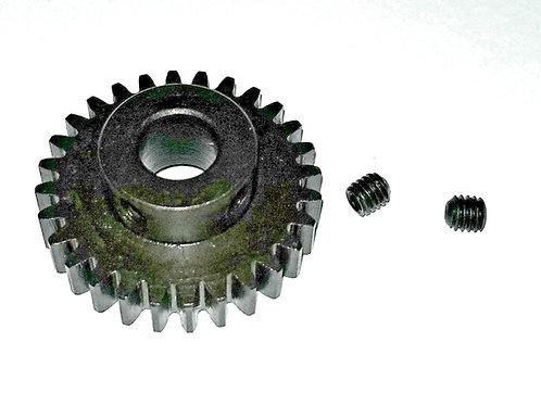 23T 5mm MOD-1 Saga Pinion Gear *Hardened steel*
