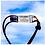 Thumbnail: Castle Creations BEC 2.0 Voltage Regulator (20 Amp)