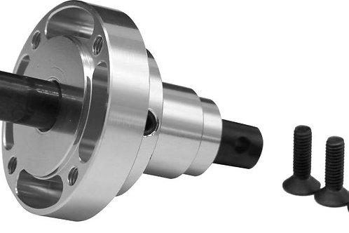 HOT RACING MXX125 Front or Rear Differential Locker Spool Maxx