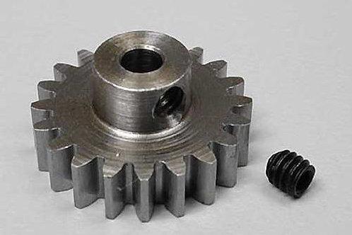 Robinson Racing RRP0180  18T Pinion Gear 32P