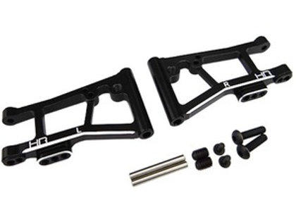 TRAXXAS HRATRF5601  Aluminum Rear Lower Arms for 4-Tec 2.0