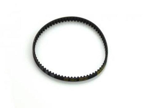 SERPENT Belt front 60S3M213 low friction (SER903500)