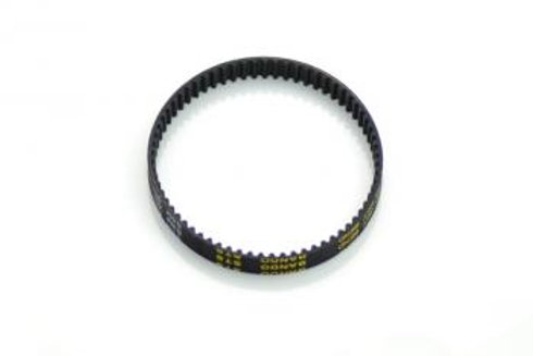 SERPENT 977 Belt rear  903501