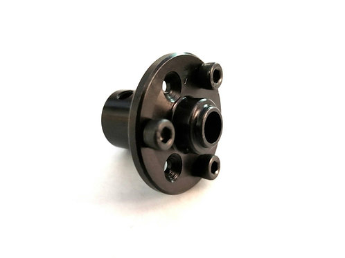 Serpent 977e MOD-1 Spur Gear Adaptor
