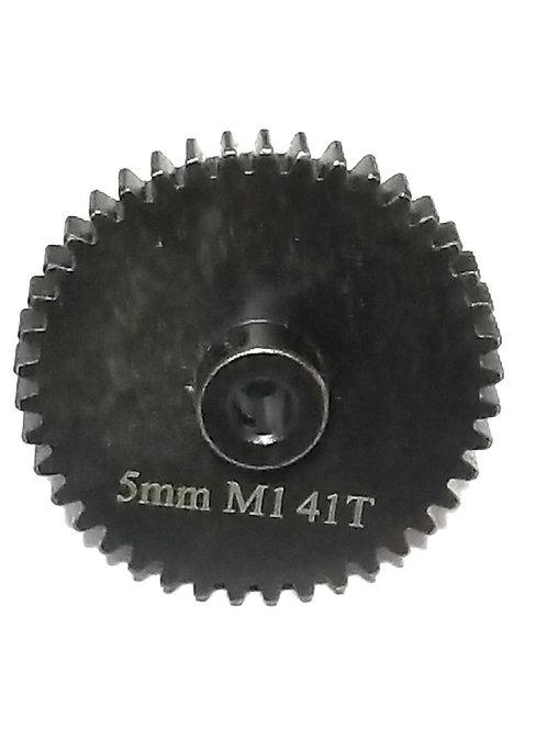 41T 5MM MOD1 PINION GEAR