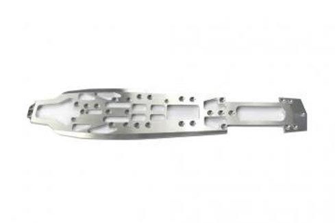 SERPENT 977-E Chassis 5mm Aluminum 7075T6 977E (#904142)