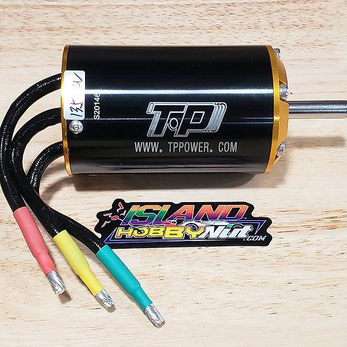 TP Power 5660 1356 kv Motor