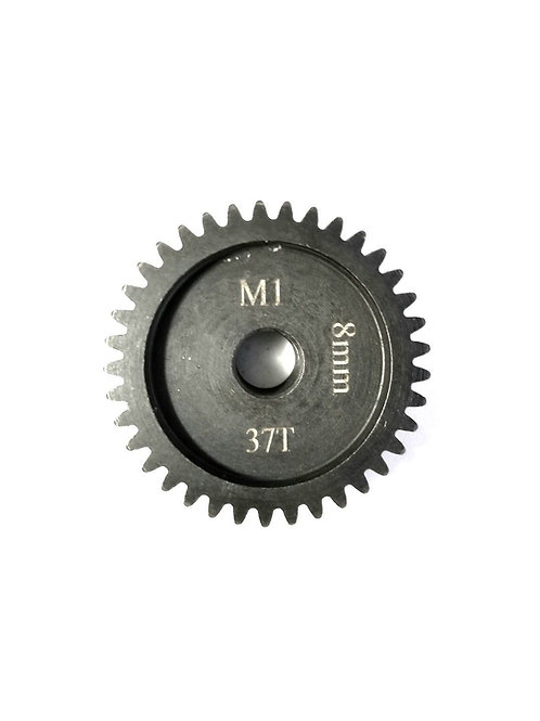 37T 8MM MOD1 PINION GEAR