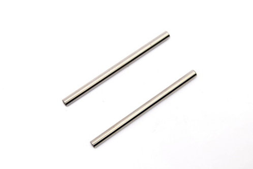 HOBAO 90015 PIN 4x63mm, 2PCS
