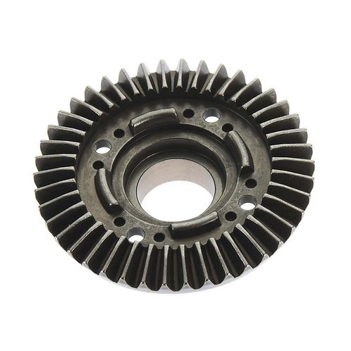 Traxxas Ring Gear Differential X-Maxx TRA7779