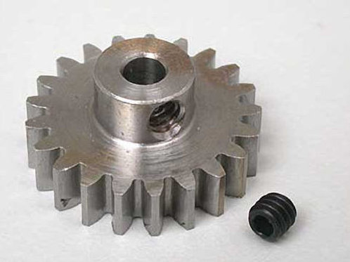 Robinson Racing RRP0220  22T Pinion Gear 32P