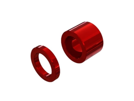 ARRMA SPOOL SPACER SET #ARA714000