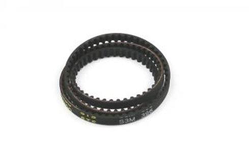 Side belt 40S3M396 748 V2 804397