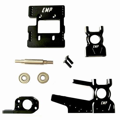 ARRMA Infraction/Limitless Motor Mount Kit *EMP LIMITED EDITION*