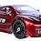 Thumbnail: HoBao 1/8 GTB/GTLE On-Road Elec 80% W/ Clear Body (Long)