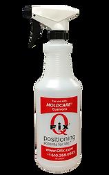 RT-4492-B Moldcare Bottle-625_0.png