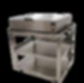 storage cart.png