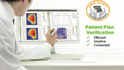 MyQA Patients.jpg